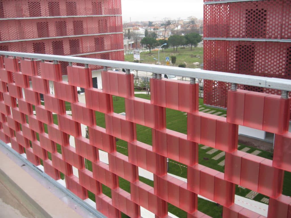 Extrusion plastique pour matériaux de construction par Watom
