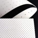Fabrication de corset paramédical en plastique extrudé